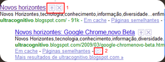 wiki_search_jpg