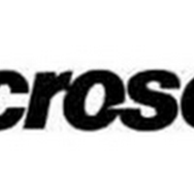 """Morro"" o antivirus da Microsoft"