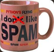 Imagem retirada do site www.blamethepixel.com