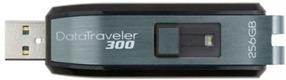 data traveler 300