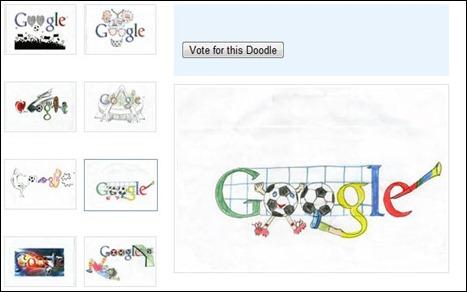 doodle_SA