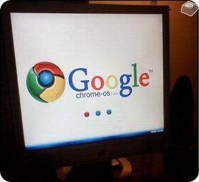 Chrome-OS-00