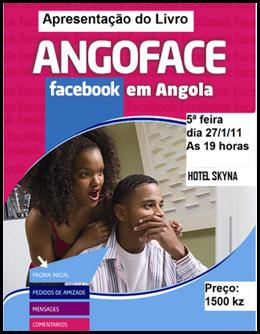 AngoFace_luanda
