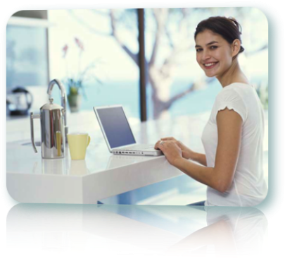 Request no faxing payday loans today right from your computer.