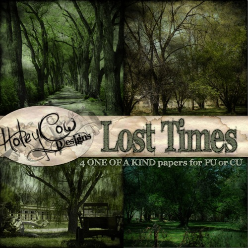 HOLEYCOW_LostTimes_PREVIEW
