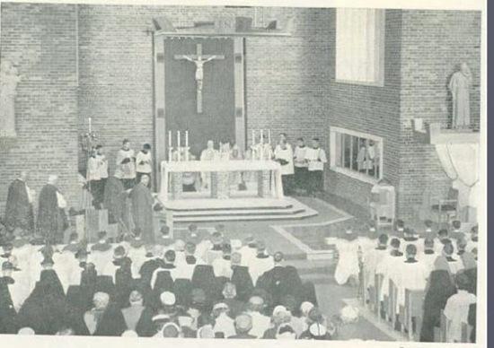 pre-nacimiento de la misa nueva 5