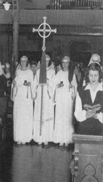pre-nacimiento de la misa nueva 7