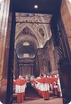 parroquia paulina 3