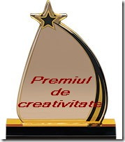 Premiul_de_creativitate_MaRY