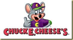 chuckecheese2009-01-09-1231554722