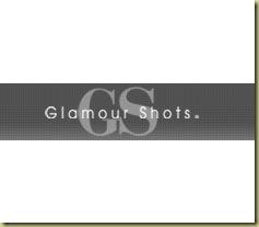 glamour_shots