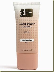 almay-makeup