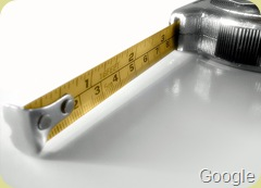 tapemeasure