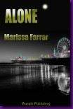 Alone-2-copy-100x150