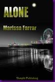 Alone_2_copy[1]