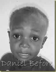 Daniel October 2010