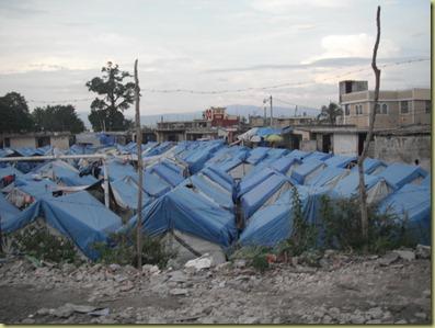 Port Au Prince October 2010 (1)