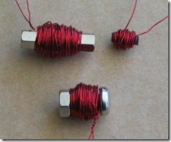 3-Inductors