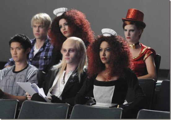 glee-s2e5-the-rocky-horror-glee-show-11-550x380
