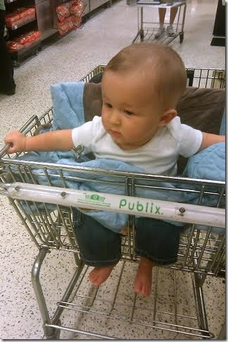 shoppingcart2edited