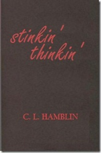 hamblin fallacies_thumb[2]