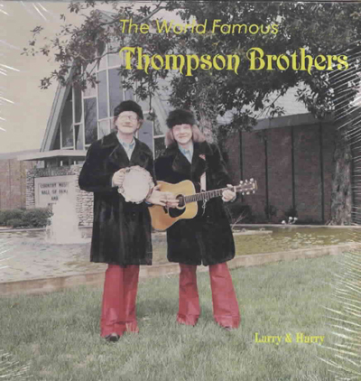 Thompson Bros LP.jpg
