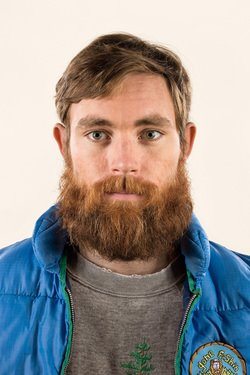 beards_justin.jpg