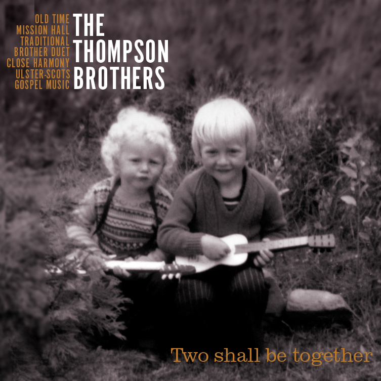 Thompson Bros CD Cover.jpg