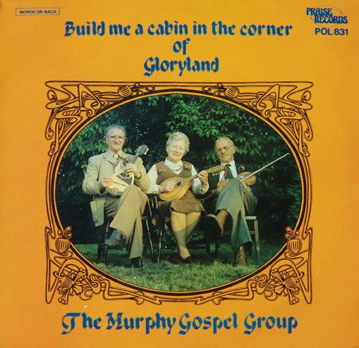 Murphy LP Cover LR.jpg