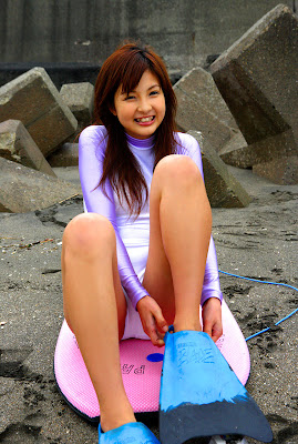 Rina Nagasaki cute asian girl.jpg