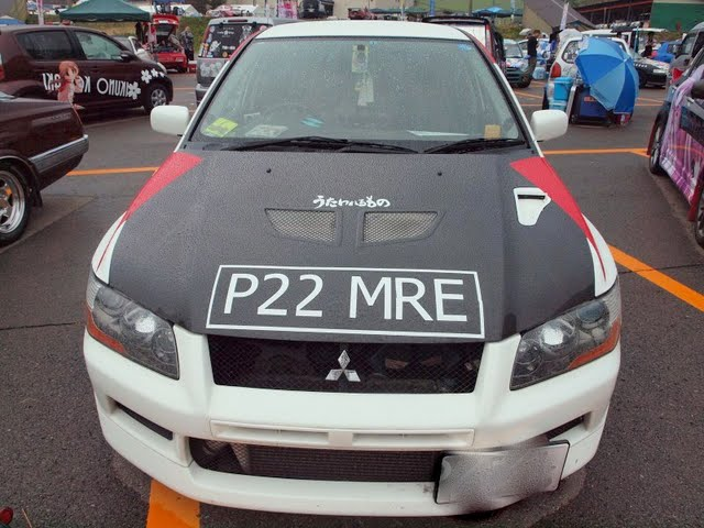 P7110466.JPG