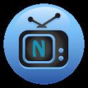 Icon Set N ADW/Circle Laun/DVR icon