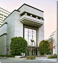 250px-TokyoStockExchange1144
