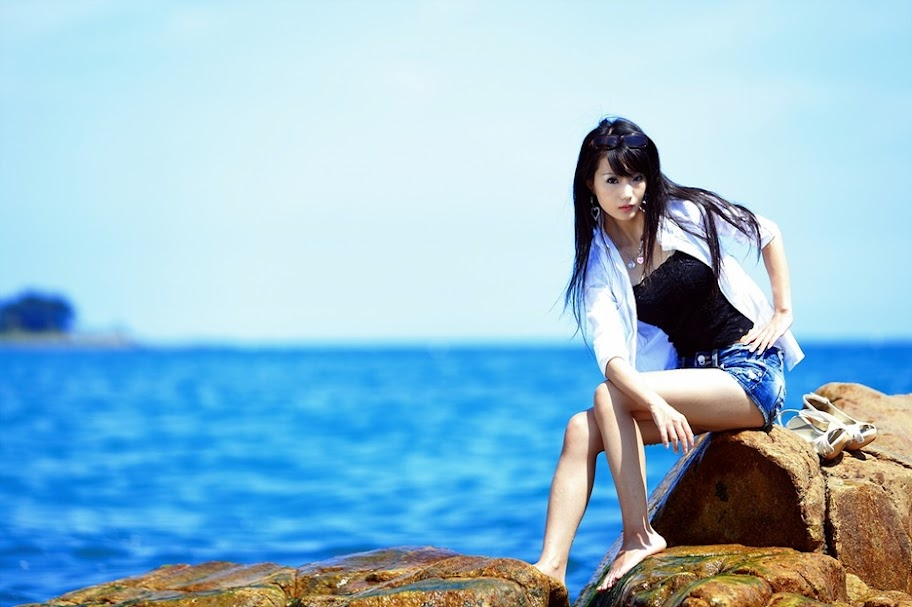 Im Soo Yeon (임수연)
