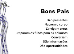 Pais Brilhantes Professores Fascinantes Frases Quotes Links