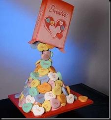 cake girls2
