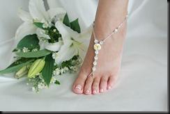 barefoot-bfb