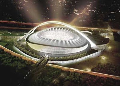 soccer-city-stadium-johannesburg-south-africa-photos-and-pictures-gallery