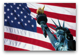 god-bless-america-lyrics-and-youtube-video-patriotic-quotes