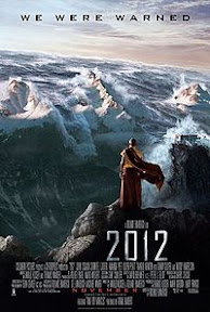 2012-movie-2012-film-trailer-hd-youtube-video