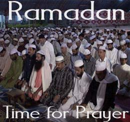 ramadan-wishes-messages-sms-ramadan-poems
