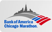 bank-of-america-chicago-marathon-2010