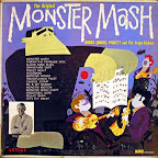 monster-mash-song-lyrics-and-youtube-video