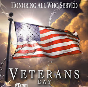 happy-veterans-day-quotes-and-sayings