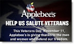 applebees-veterans-day-promotion-2010