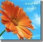 sunshineblogaward-1_thumb