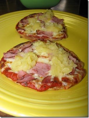 MiniPizzas 002