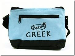 greek_bag