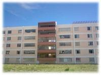 Universidad Publica del ALTO
