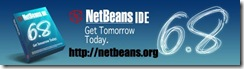 Netbean